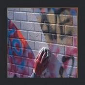ΑΦΑΙΡΕΣΗ GRAFFITI